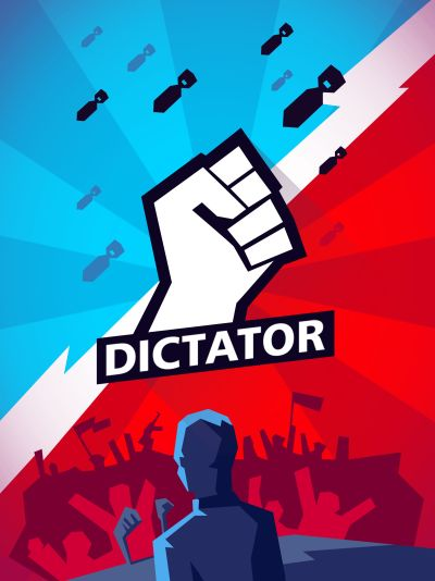 dictator rule the world tips