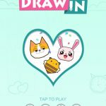 Draw In (SuperTapx) Cheats, Tips & Tricks: How to Beat All Levels
