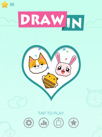draw in supertapx cheats