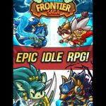 Endless Frontier Saga 2 Beginner's Guide: Tips, Cheats & Tricks You Should Know