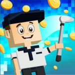 Golf Boy! Cheats, Tips & Tricks to Master the Game