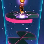 Helix Fall Cheats, Tips & Tricks to Improve Your High Score