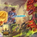 Hero Wars (Nexters) Beginner's Guide: Tips, Cheats & Strategies to Win Epic Battles