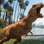 Jurassic World Alive Ultimate Guide: 11 Tips, Cheats & Tricks to Get the Best Dinosaurs