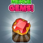 Merge Gems! Beginner's Guide: Cheats, Tips & Tricks to Grow Your Gem Collection