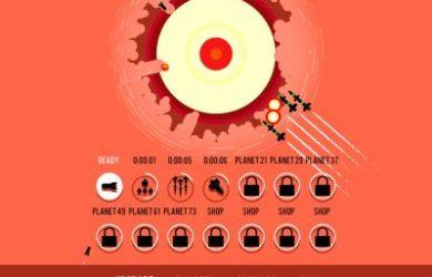 planet bomber voodoo cheats