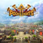 Pocket Knights 2 Beginner's Guide: Tips, Cheats & Tricks to Win Epic Battles