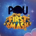 POU: The First Smash Cheats, Tips & Strategy Guide to Smash Your Enemies