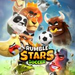 Rumble Stars Soccer Tactics & Strategy Guide: 9 Advanced Tips & Tricks for El Dorado and Beyond