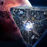 Stellar Age Beginner's Guide: Tips, Cheats & Strategies to Conquer More Planets