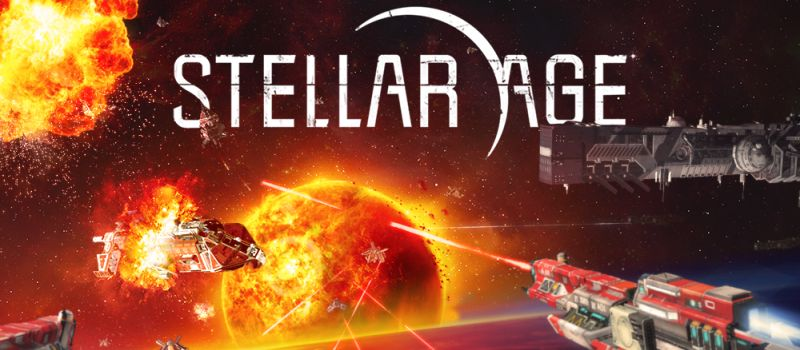 stellar age guide