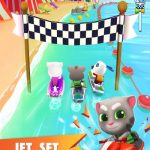 Talking Tom Jetski 2 Beginner's Guide: 12 Tips, Cheats & Tricks You Should Know