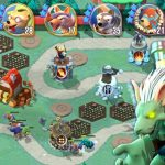 Wild Guardians Cheats, Tips & Strategy Guide: 8 Hints for Three-Starring Battles