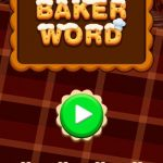 Word Baker Answers, Cheats & Solutions for All Levels