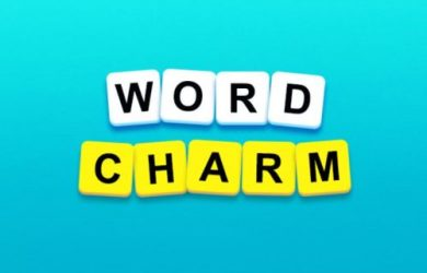 word charm daily puzzle answers