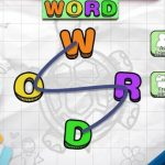 Word Cross Master Answers, Cheats & Solutions for All Levels