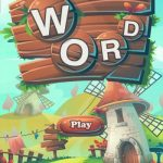 Word Game Forest Link Connect Puzzle Answers, Cheats & Solutions for All Levels