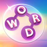 Wordscapes Uncrossed Daily Puzzle Answers & Solutions