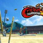 World Cricket Championship 2 Beginner's Guide: Tips, Cheats & Tricks to Become a World Class Cricketer