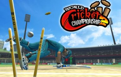 world cricket championship 2 tips
