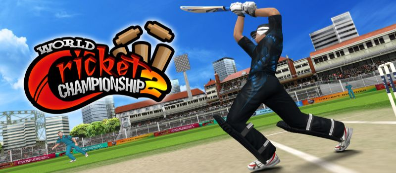 world cricket championship 2 cheats