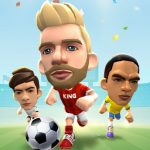 World Soccer King Beginner's Guide: 14 Tips, Cheats & Tricks to Win More Matches