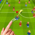 World Soccer King Cheats: 9 Advanced Tips & Tricks for Madrid, Mainz and London Stages