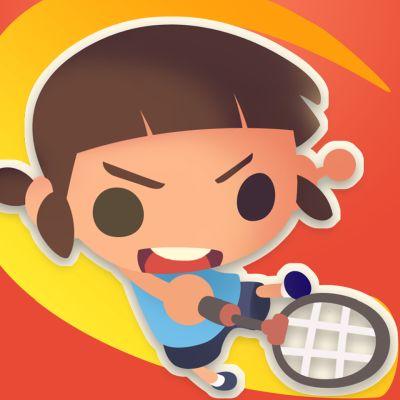 badminton stars cheats