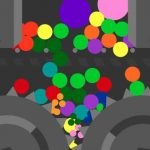 Ball Smasher Cheats, Tips, Tricks & Hints to Earn a Ton of Money