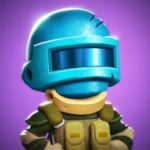 Battlelands Royale Beginner's Guide: Tips, Cheats & Strategies to Take Down Your Enemies