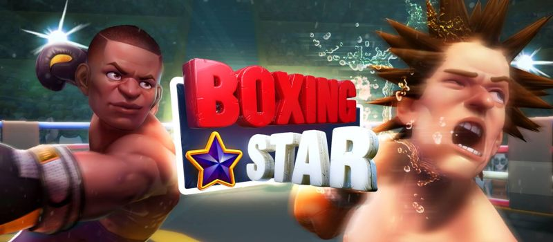 boxing star guide