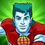 Captain Planet: Gaia Guardians Beginner's Guide: Tips Cheats & Tricks for Saving the Planet from Pollution