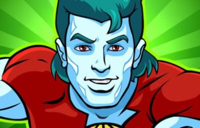 captain planet gaia guardians tips