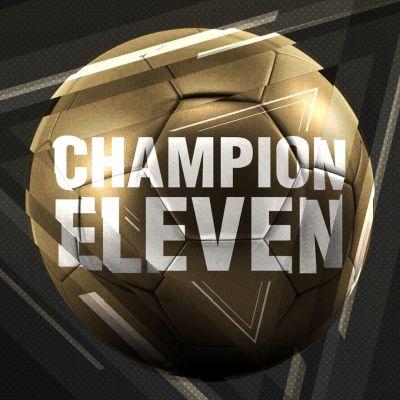 champion eleven tips