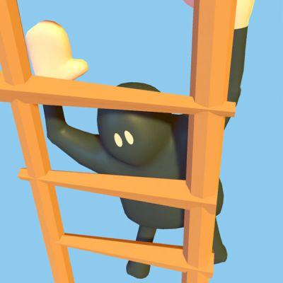 clumsy climber ketchapp cheats