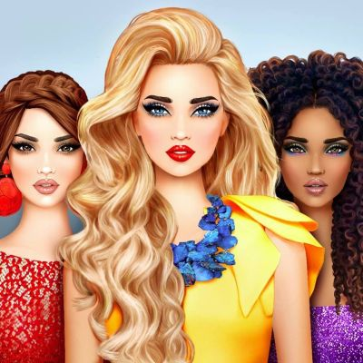 Covet Fashion Beginner's Guide: Tips, Cheats & Tricks to Get