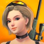 Creative Destruction's Open Beta Is Now Live on iOS and Android