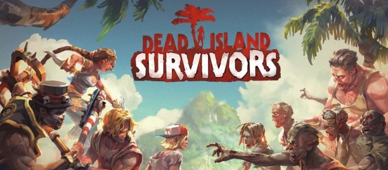 dead island survivors guide