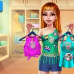 DIY Fashion Star Beginner's Guide: Tips, Cheats & Tricks to Win the Competition