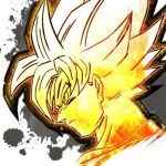 Dragon Ball Legends Guide: How to Get Extreme and Sparking Characters