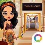 Fashion Cup Cheats, Tips, Tricks & Hints to Become a Fashion Diva