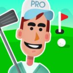 Golf Orbit Cheats, Tips & Tricks to Get a High Score