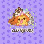 KleptoDogs Beginner's Guide: Tips, Cheats & Strategies to Keep Your Dogs Happy