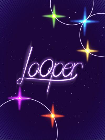 looper kwalee cheats