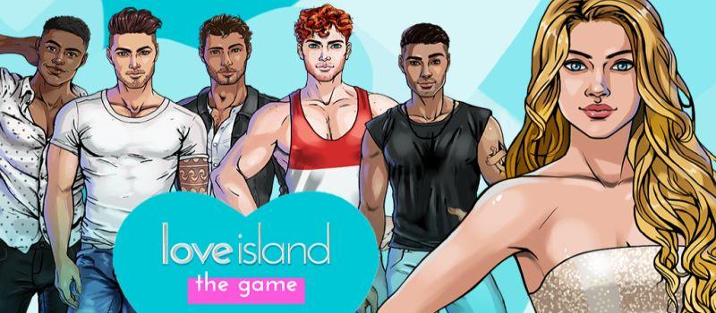 love island the game cheats