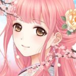 Love Nikki Dress Up Queen Ultimate Guide: 17 Tips, Cheats & Tricks Every Player Should Know