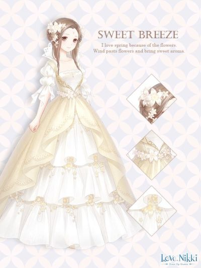 English In Italian: Love Nikki Dress Up Queen Ultimate Guide: 17 Tips, Cheats