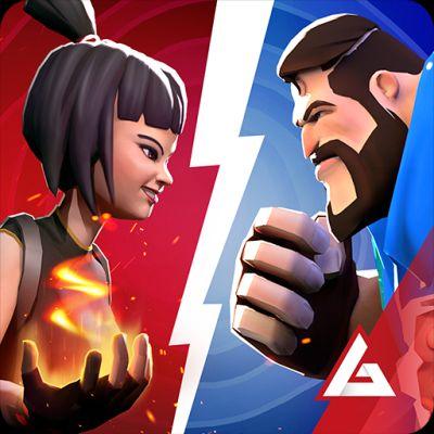 mayhem combat cheats