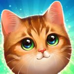 Meow Match Beginner's Guide: Tips, Cheats & Strategies to Complete More Levels