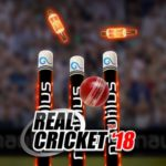 Real Cricket 18 Beginner's Guide: Tips, Cheats & Strategies to Become a Champion